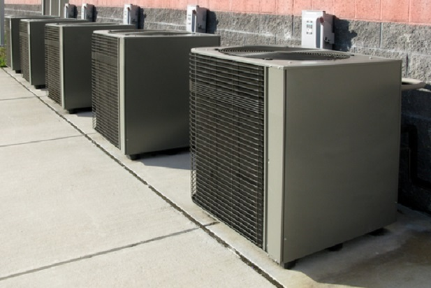 Blog | Service Experts Heating &amp